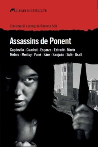Assassins de Ponent